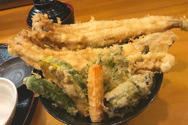 キャラバンレポート広島
