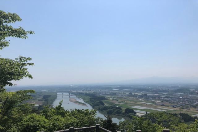 最近のこと~Chibaの帰省日記~